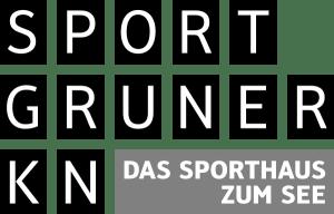 sport-gruner-konstanz-logo-600