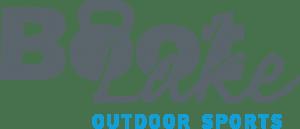 logo_bootlake_grau_outdoorsports-1