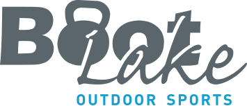 Bootlake – Outdoor Sports